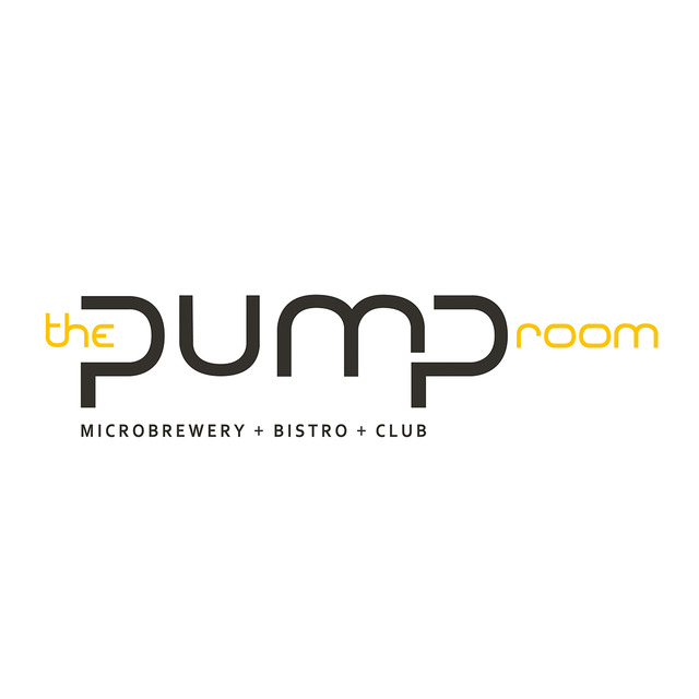 Pump room logo %28web%29