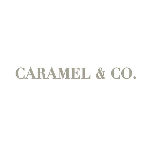 Caramel co logo %28web%29