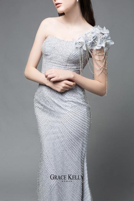 Grace Kelly Dress 8