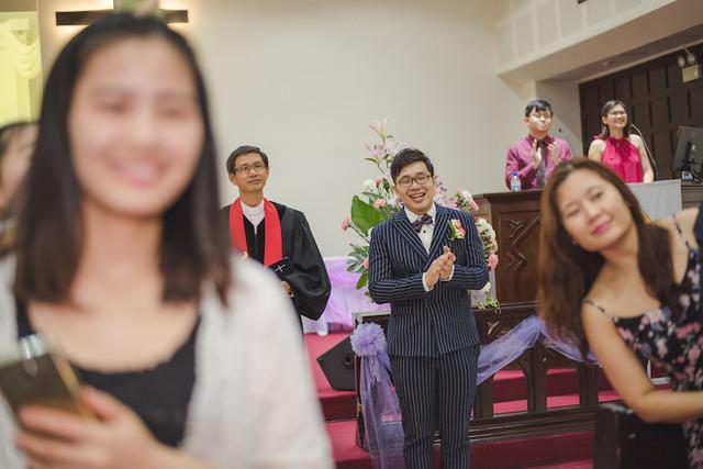 Alvin & Zi Jun