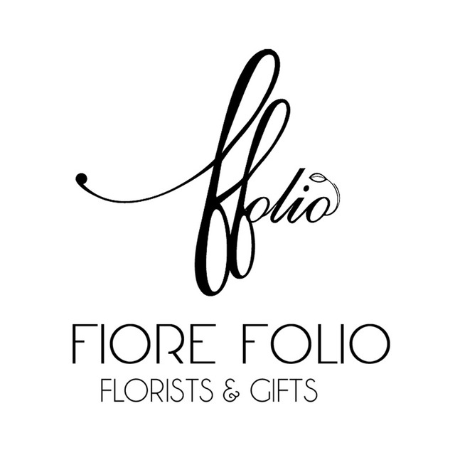 Fiore folio %28for web%29