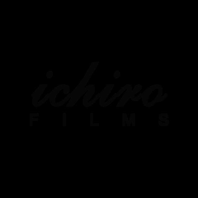 Ichiro logo %28web%29