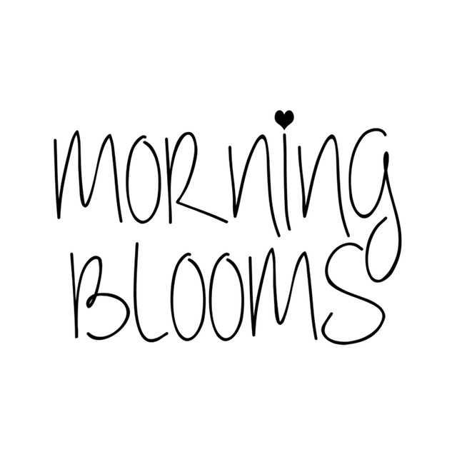 Morning blooms %28for web%29