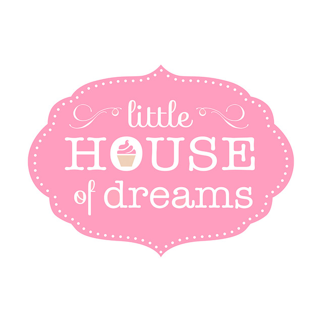 Little house of dreams logo %28for web%29