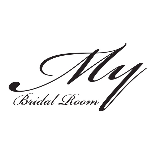 My Bridal Room