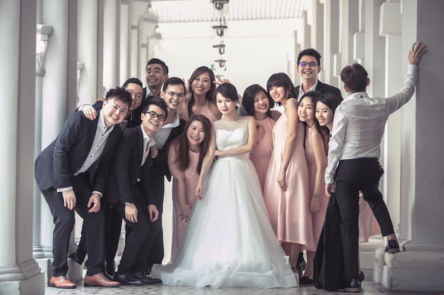 Hitcheed singapore wedding photographer forever pixels arts 5d3 6237