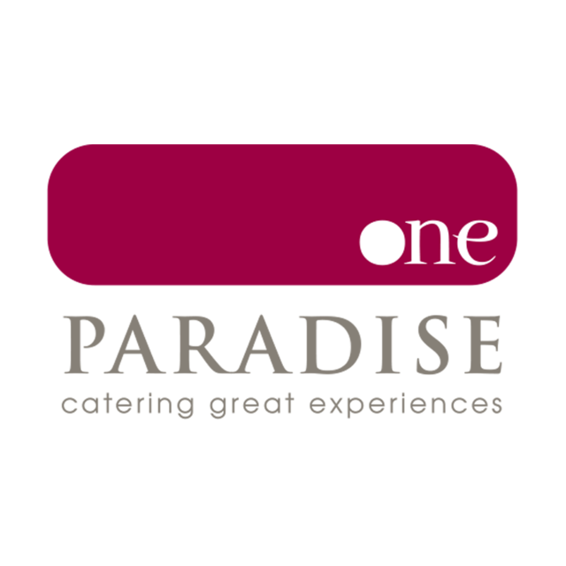 One paradise logo %28for web%29