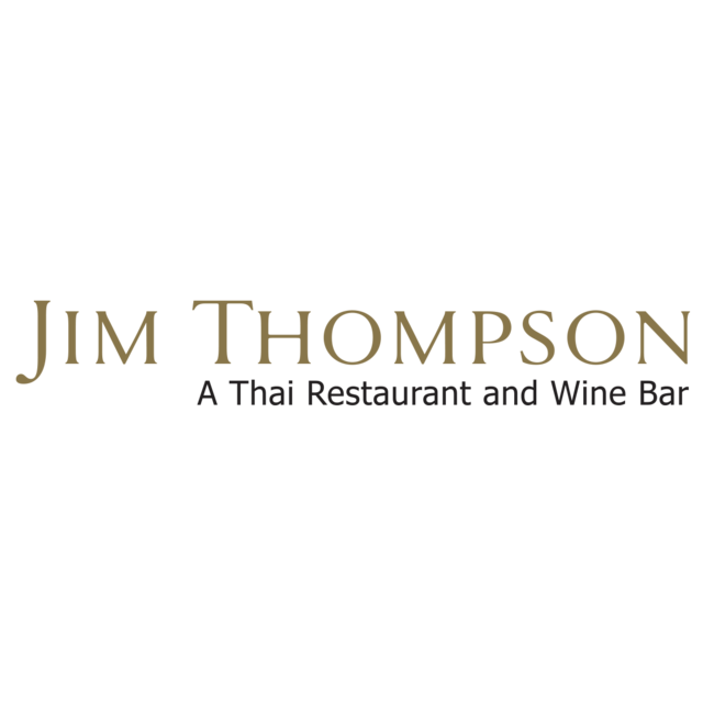 Jim thompson logo %28for web%29