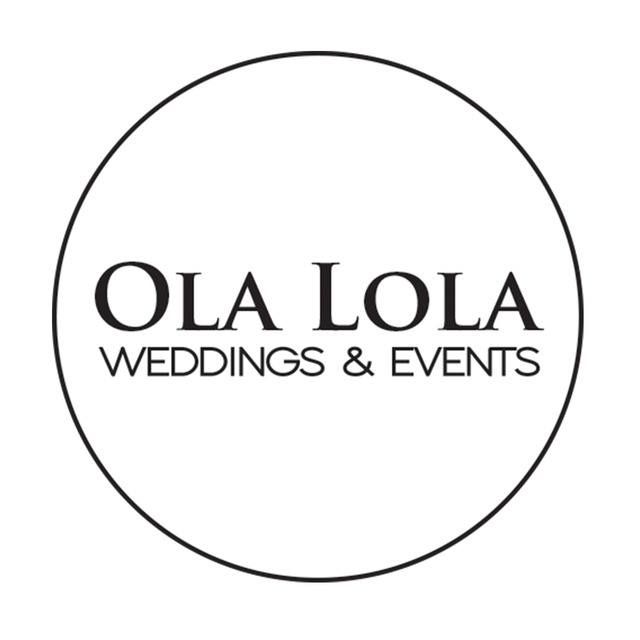 Ola Lola Weddings & Events