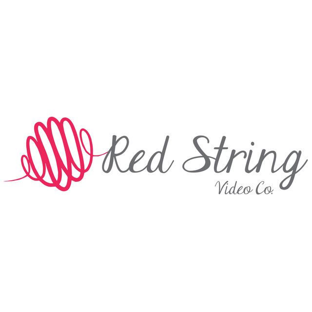 Red String Video Co.