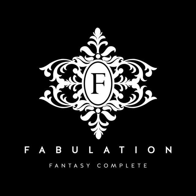 Fabulation Pte Ltd