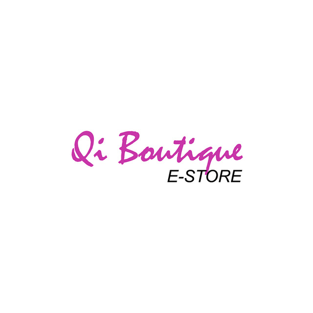 Qi boutique logo %28for web%29