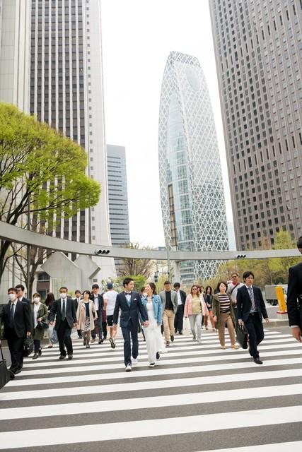 Tokyo Story 2