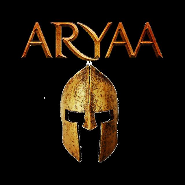 Aryaa logo %28web%29