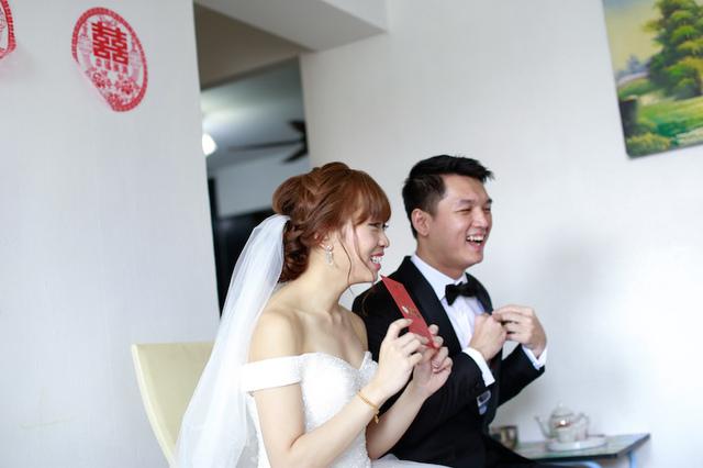 Hong Wei & Apy