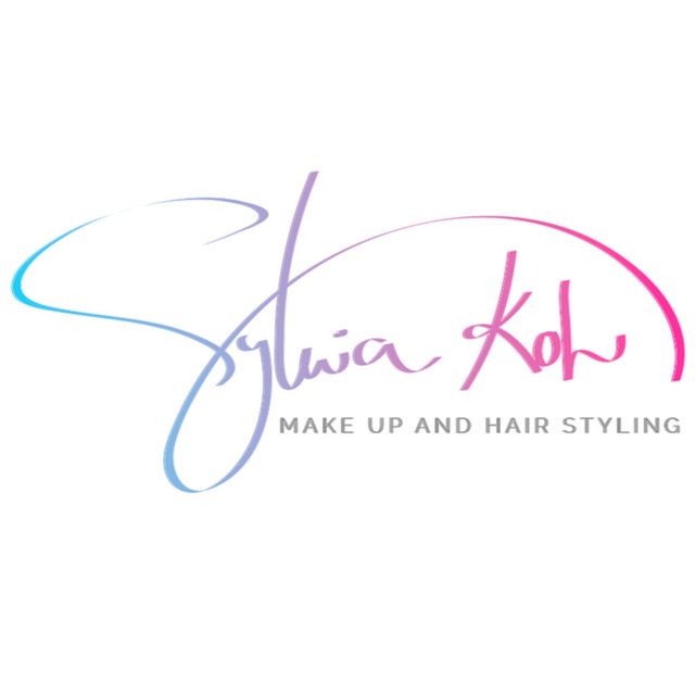 Sylvia koh makeup and hairstyling %28for web%29