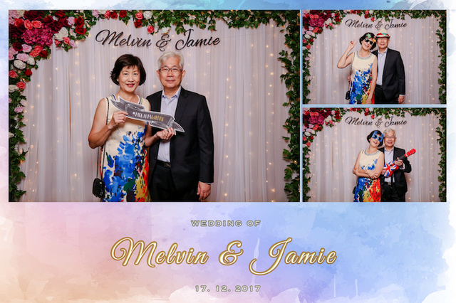 Melvin jamie %28photobooth%29 %2826%29