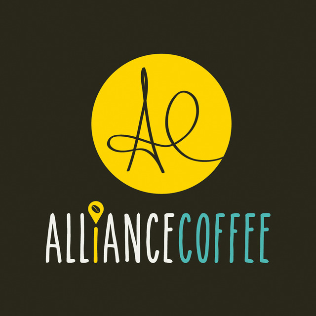 Alliance coffee logo %28for web%29