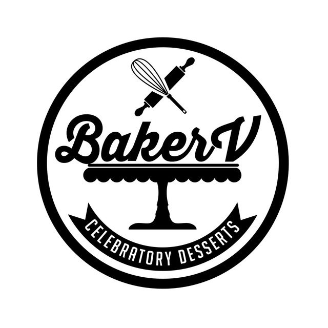 Baker v logo %28for web%29