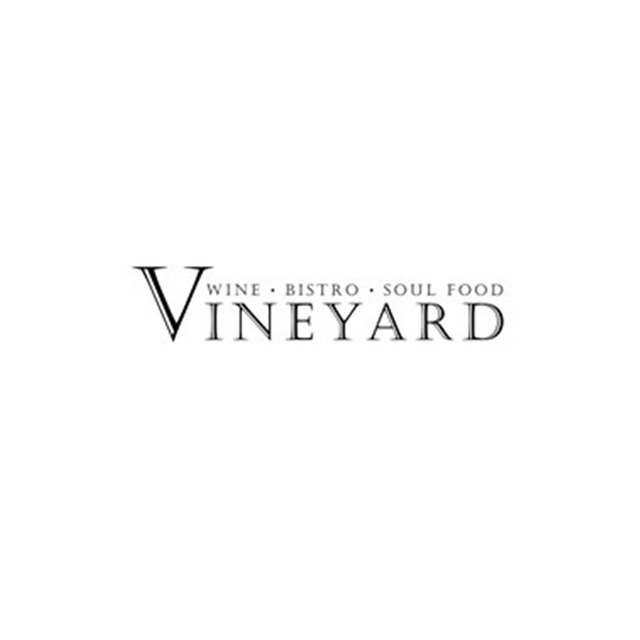 Vineyard logo %28web%29