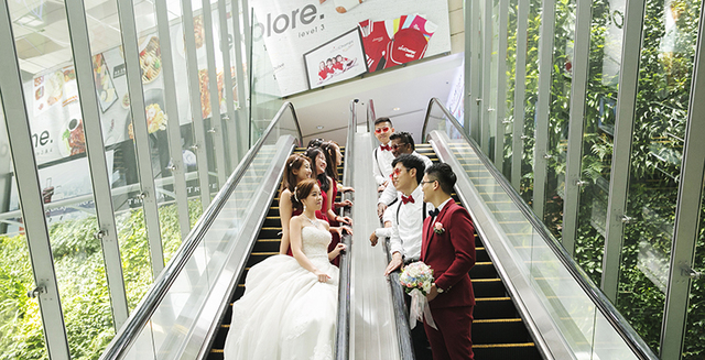 Hitcheed singapore wedding photographer forever pixels arts 388