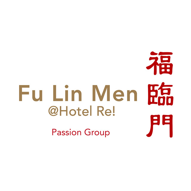 Flm hotel re logo %28for web%29