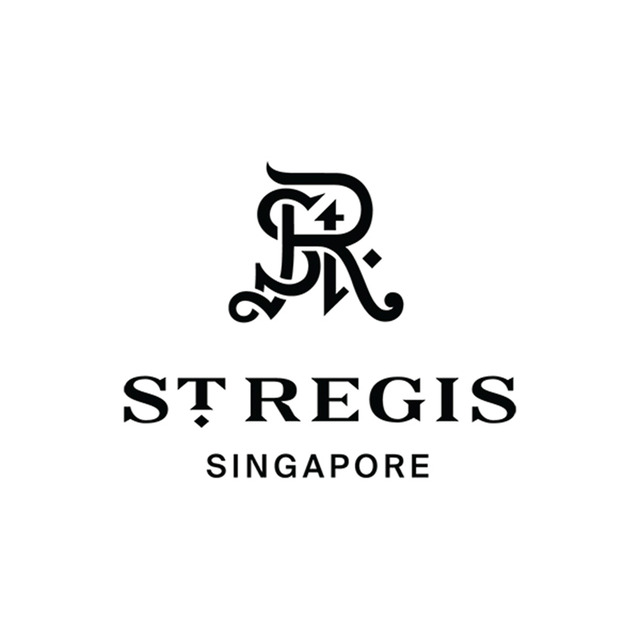 The st. regis singapore logo %28for web%29