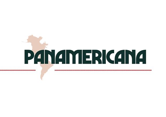Panamericana final 2 01