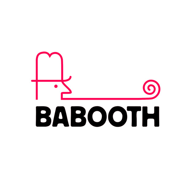Babooth logo %28for web%29