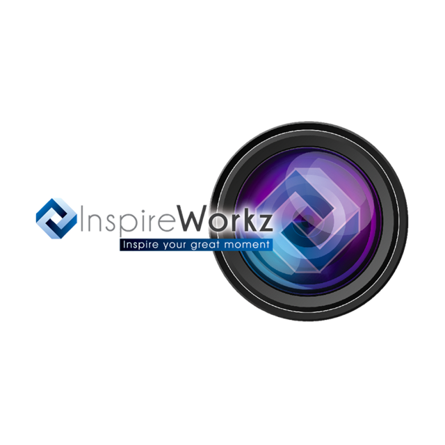 Hitcheed singapore wedding inspireworkz logo