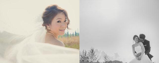 Er Zhong & Felice