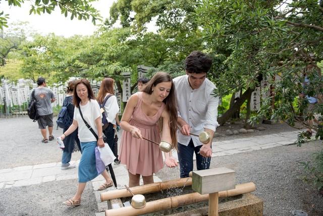 Kamakura Story