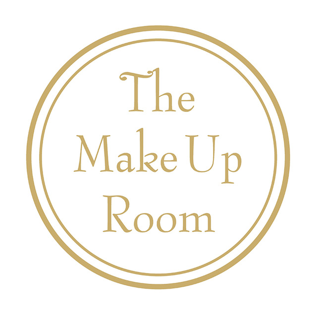 The makeup room logo %28for web%29