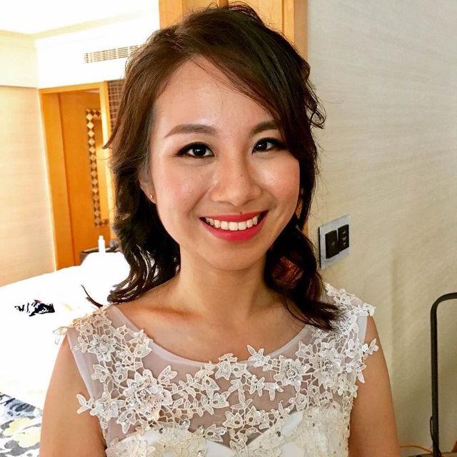 Yan Yi