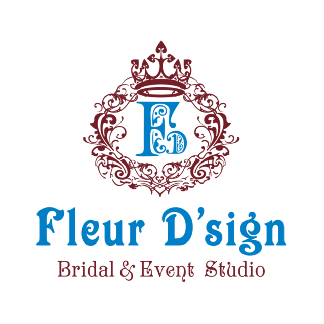Fleur d sign offical logo %28for web%29
