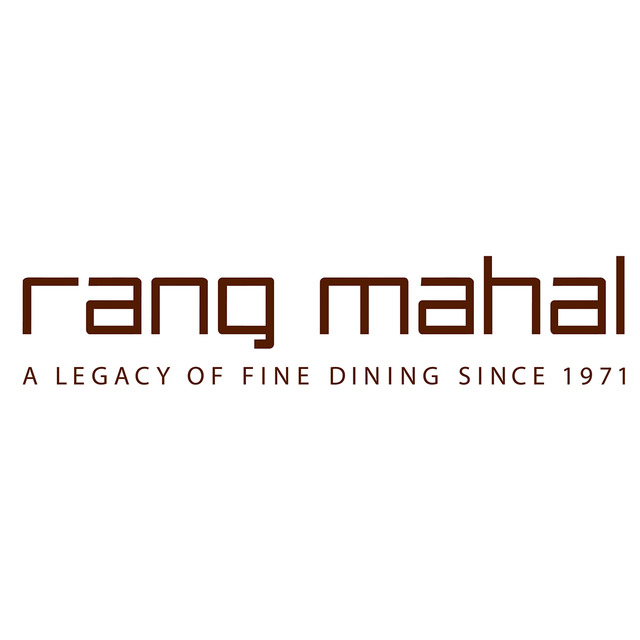 Rang mahal %28for web%29