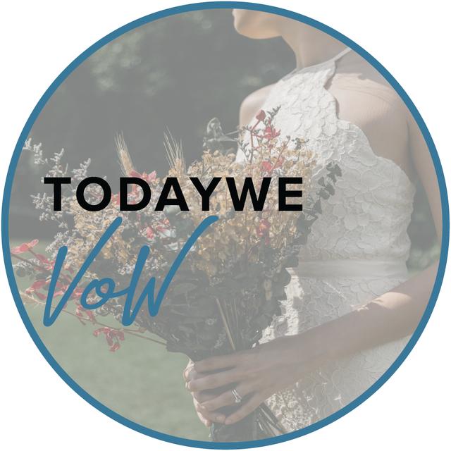 Twv logo social 01 01 01