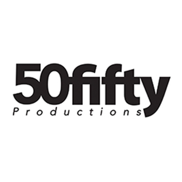 50nfifty productions logo %28for web%29