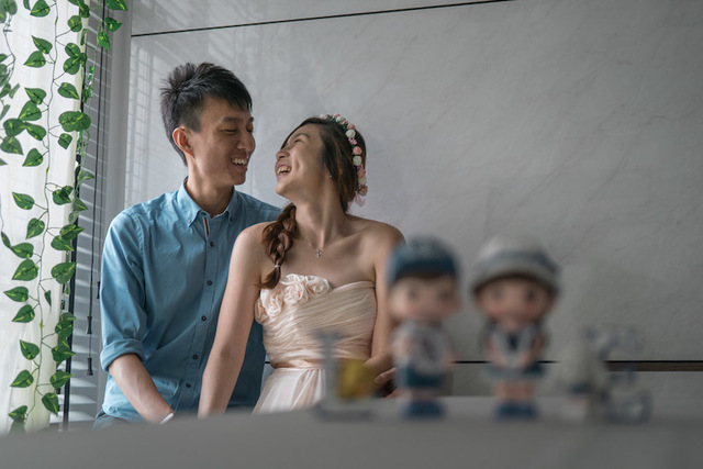 Hitcheed singapore wedding photographer love crafted co 170928 151200 2