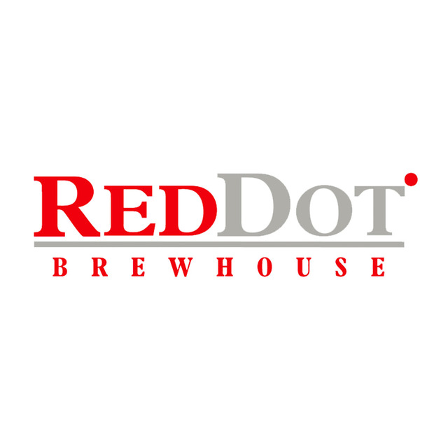Reddot brewhouse %28for web%29