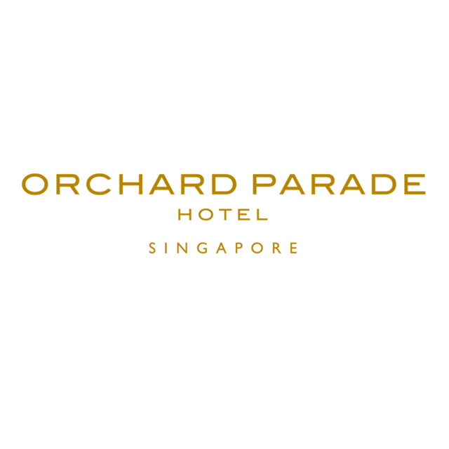 Orchard parade hotel logo %28for web%29