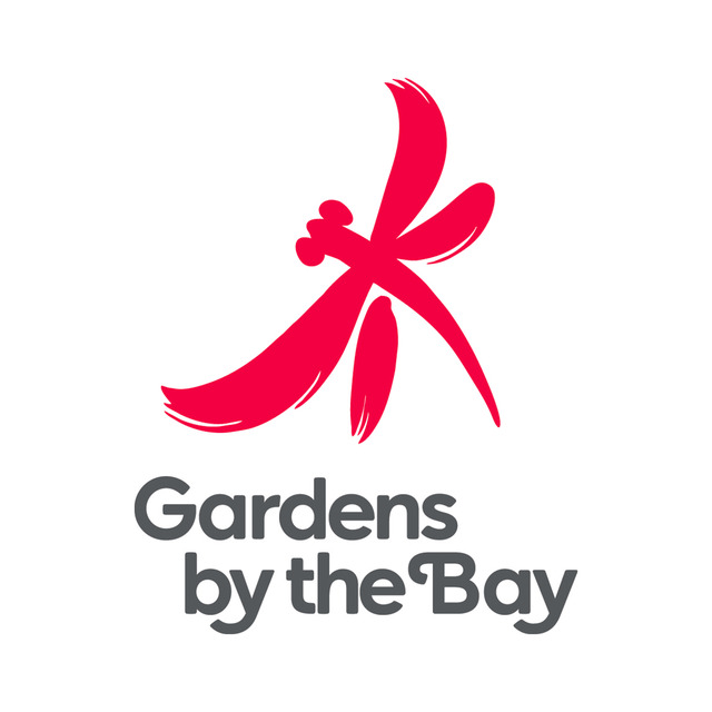 Gardens by the bay %28for web%29