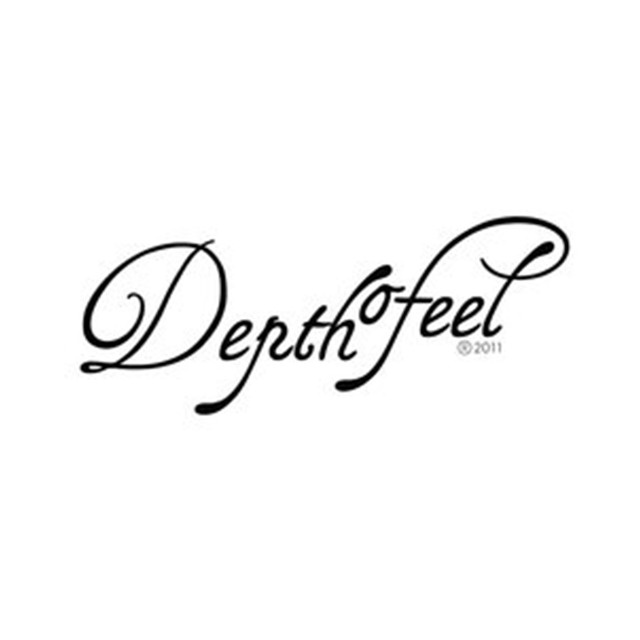 Depthofeel logo %28for web%29