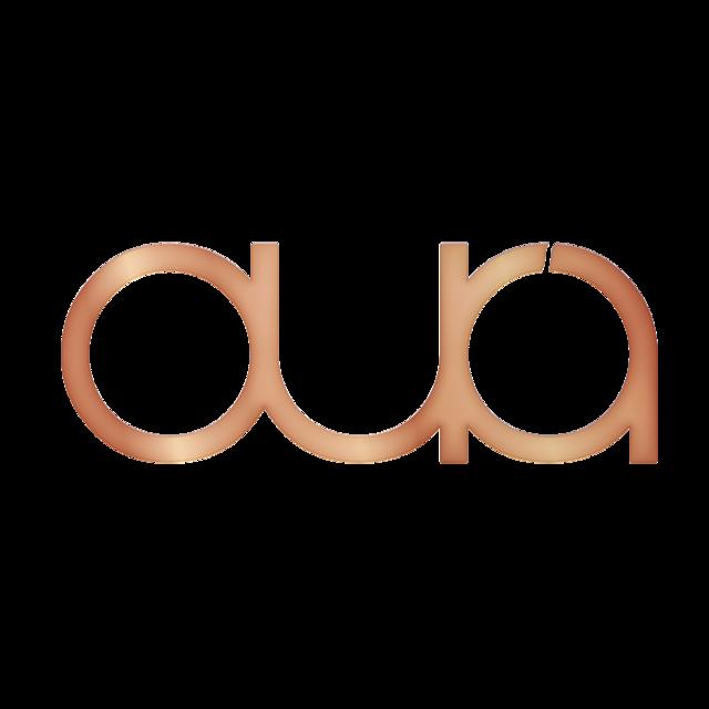 Aura logo %28web%29