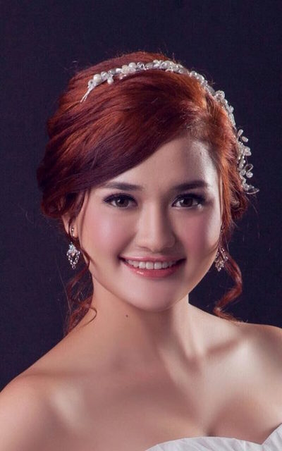 Hitcheed singapore wedding makeup hairstyle style you pretty winnie yeo bridal 22 640x1024