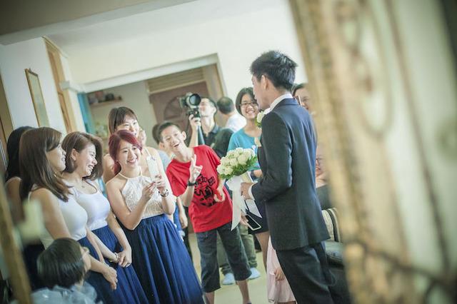 Jia Shen & Jia Hui
