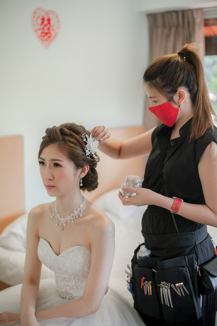 Hitcheed singapore wedding inspireworkz jay liz wedding day %2846%29