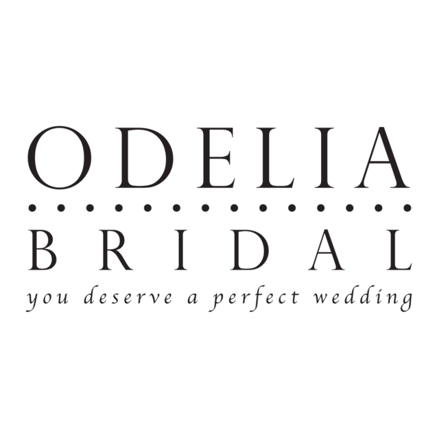 Odelia bridal logo %28for web%29