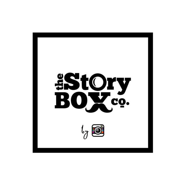 The story box logo %28for web%29