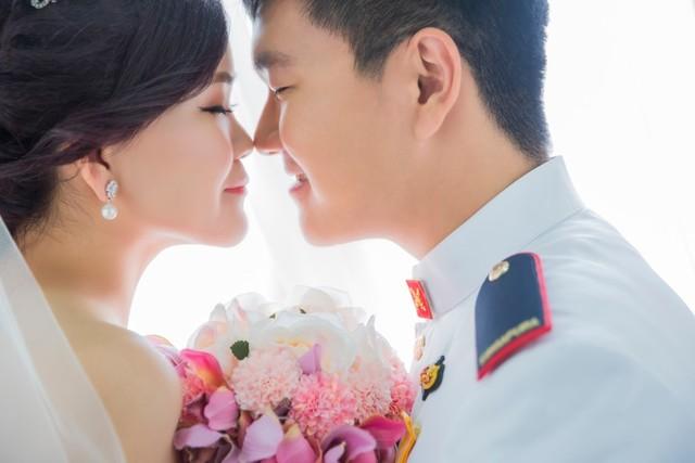 Jeremine Chan & Priscillia Tan